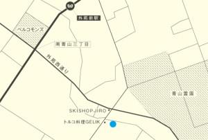 MAP_WEB_